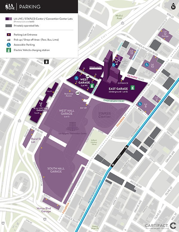 1 LA LIVE Parking Detail_620.jpg
