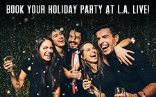 11411-LA_Event Booking Holiday Parties_v4_225x140.jpg