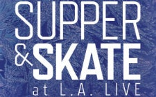 12690-LAL-Supper-&-Skate-Breakdowns-225x140.jpg