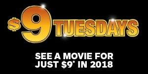 12733-RT09_Introducing $9 Tuesday_200x100_v1[3].jpg