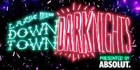 13040-LAL_Dark Nights Birthday Breakdowns_v2_200x100.jpg