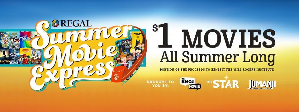 43401cd17a  1 Summer Movie Express at Regal L.A. LIVE!