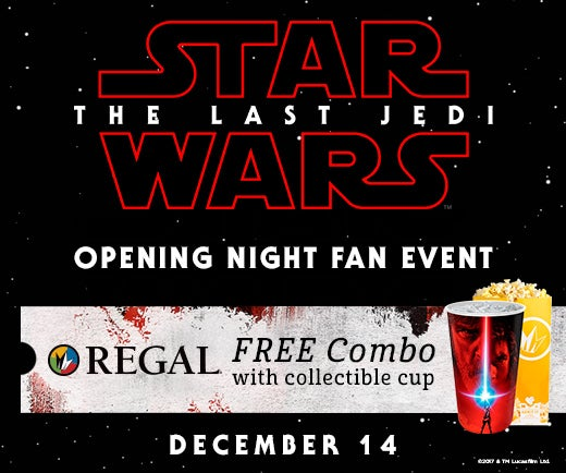 17-11332 Star Wars Last Jedi Opening Night Fan Event_Email Marquee_520x4....jpg