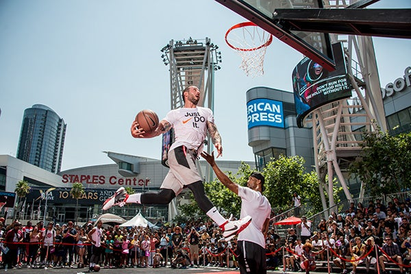 180804_Nike_3ON3_Slam_Dunk_DSC_2077_600x400.jpg