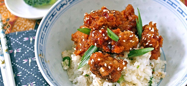 2013_General-Tso's-Chicken001.jpg