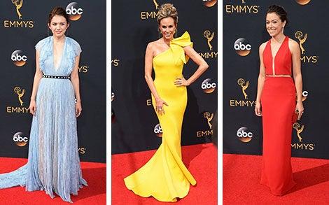 2016 Emmys Red Carpet 470x293 .jpg