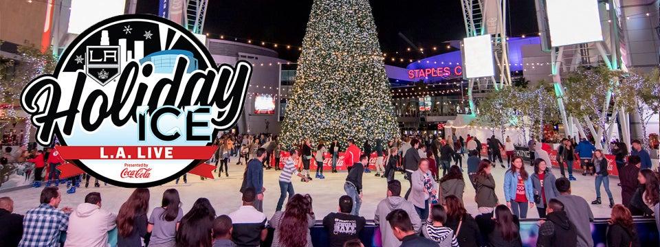 2016 holiday ice 960x360 .jpg
