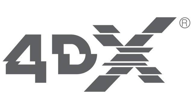 4dx Logo 640x360 .jpg