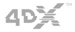 4dx-logo 150x64.jpg
