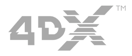 4dx-logo.png