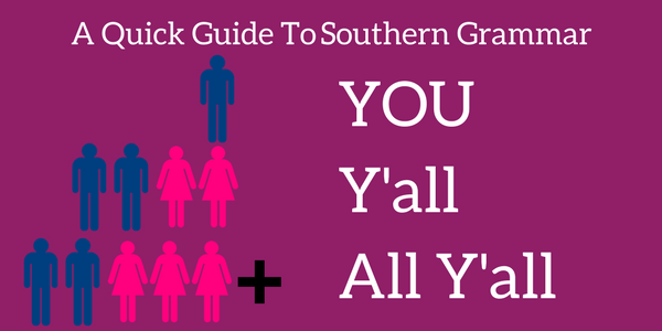 A Quick Guide To All Southern (1).png