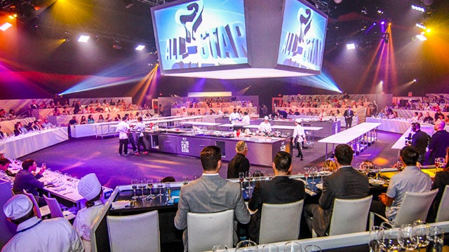 conga room at la live all chef classic announces 2016 talent and event 20881