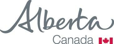 Alberta logo 2C copy.jpg