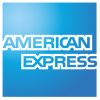 American_Express 100x100.png