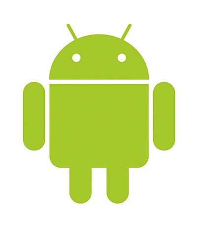 Android .jpg