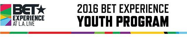 BETX Youth header.jpg