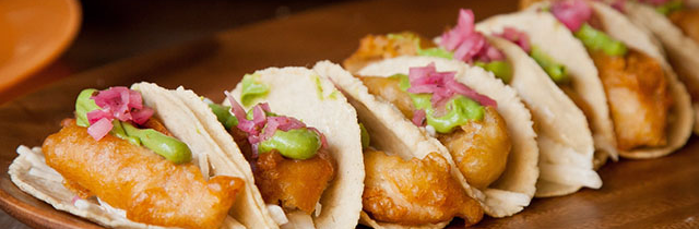 Baja_Fish_Tacos.jpg