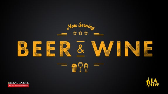 BeerandWine_eventpage.jpg