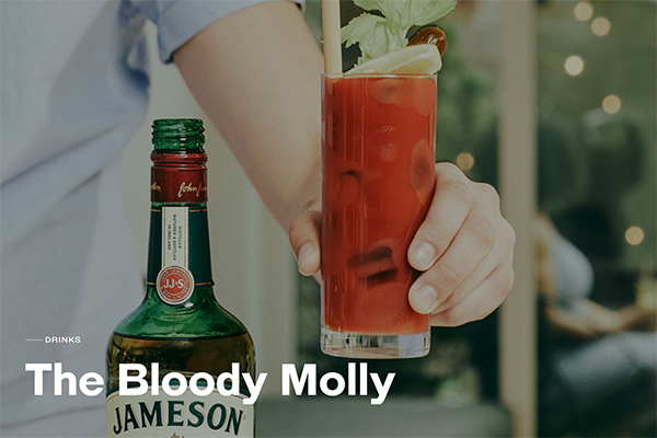 Bloody Molly 600x400.png