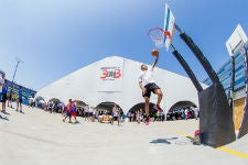 Bounce-Nike3on3-225x150-65faabfeda.jpg