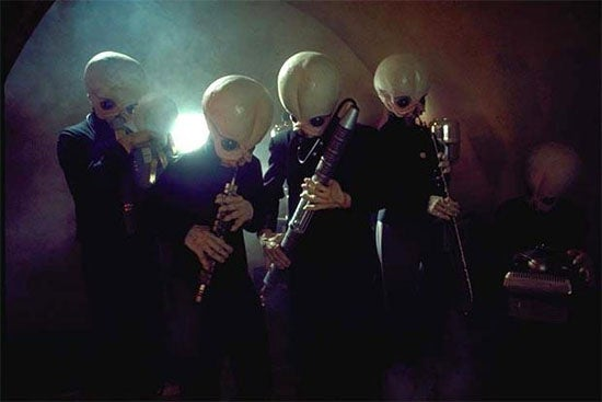 Cantina Band .jpg
