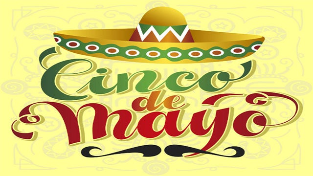 celebrate cinco de mayo at l.a. live! | l.a. live