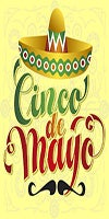 Cinco-de-Mayo-Thumbnail.jpg