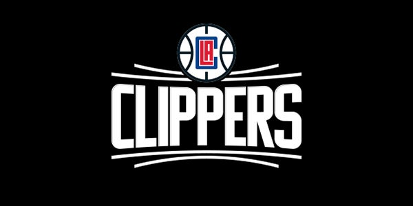 Clippers 600x300.jpg