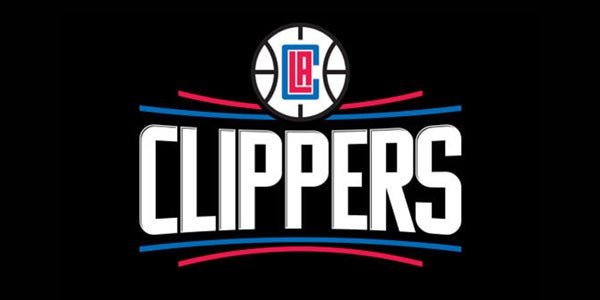 ClippersLogo_600x300.jpg
