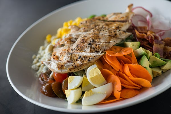 Cobb Salad Chicken Full 1.jpg
