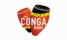 Conga Room: Allow Us to Host Your Next Private Event