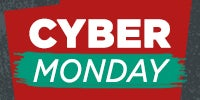CyberMonday_MainImage_200.jpg
