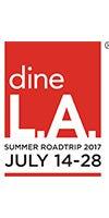 DineLA_Summer Roadtrip 2017_100x200.JPG