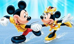 Disney250x150.jpg