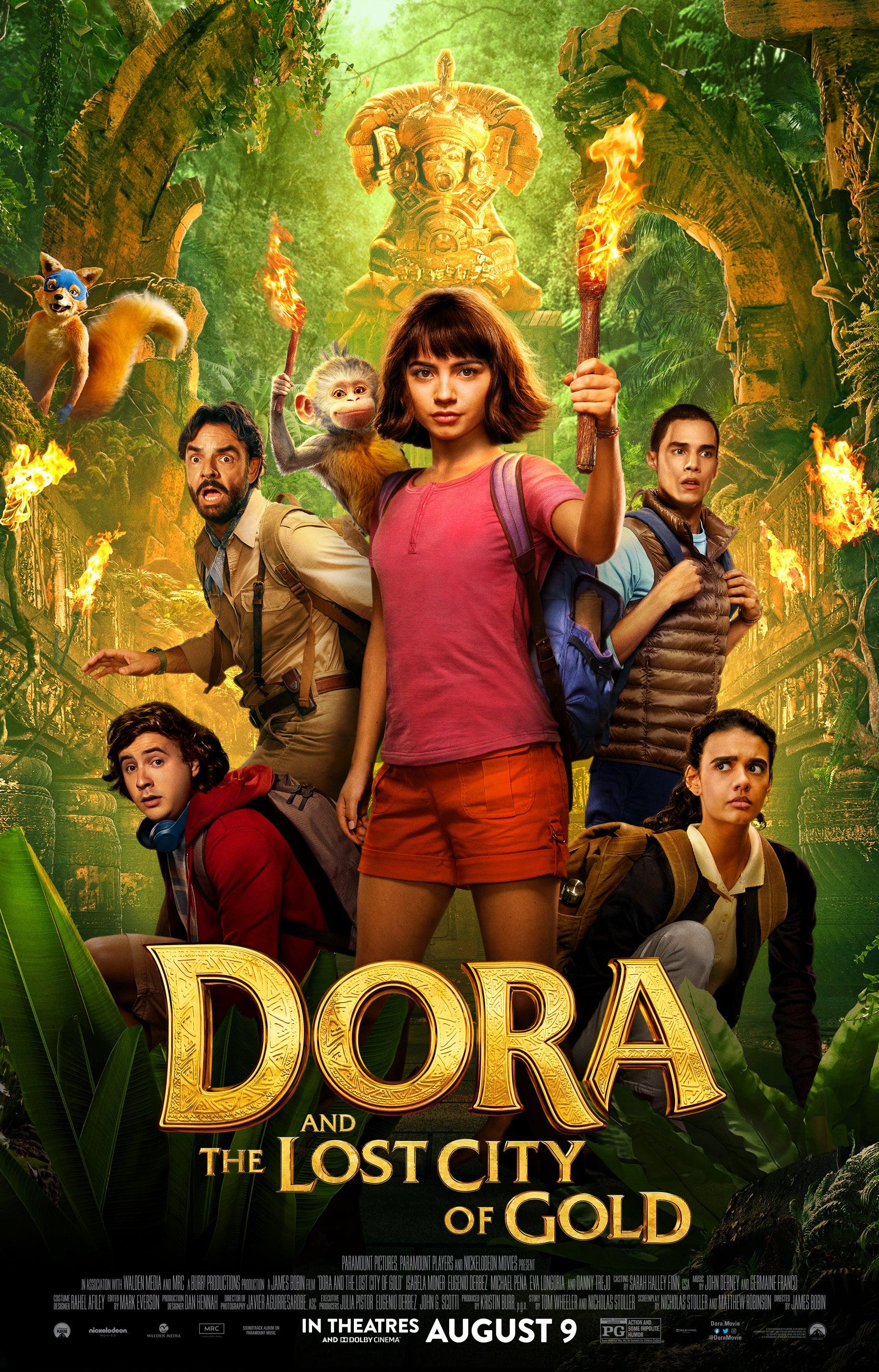 Dora-f531db69e7.jpg