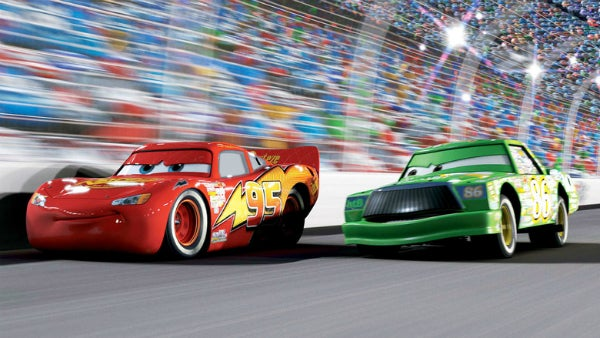 Download-Cars-HD FNL.jpg