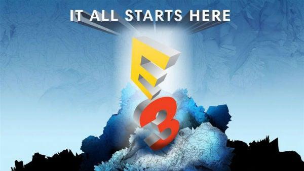 E3 HERO.jpg
