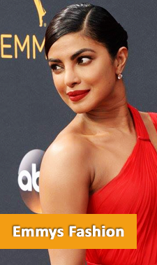 Emmys Fashion 2016 225x379 .png