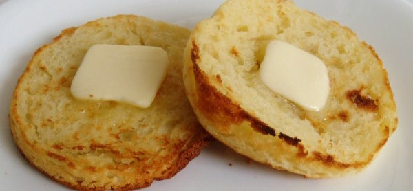 English-Muffins1-600x423.jpg