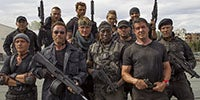 Expendables 3 200x100 .jpg
