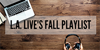 Fall Playlist Hero 200x100png.png