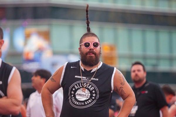 Fat Jew.jpg