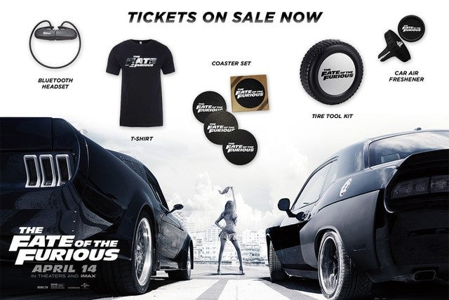 Fate of the Furious PRize PAck.jpg