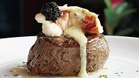 Flemings-Main-Filet-with-truffle-poached-lobster-topping-640x360.jpg