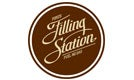 Fords Filling Station 134x80 .jpg