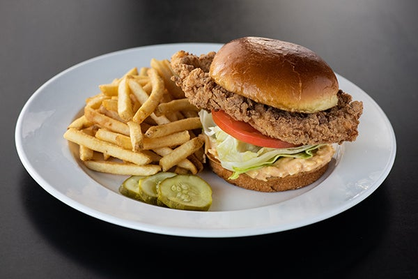 Fried Chicken Sandwich 2485 1.jpg