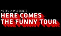 Funny Tour.jpg