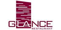 Glance Restaurant