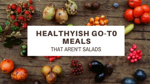 Healthyosh Foods.jpg