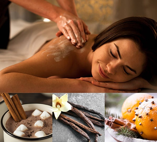 Holiday Spa Treatments 2.jpg
